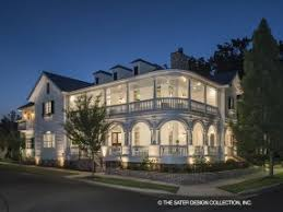 plantation style house plans plantation style house plans neoclassical home plans at eplans com
