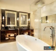 luxury hotel bathroom designs home design health support us