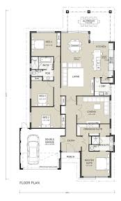 107 best house plans images on pinterest small houses