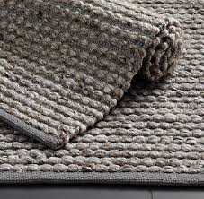 Restoration Hardware Bath Mats Bath Rugs Rh