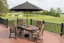 Patio Umbrellas With Stands Best Patio Umbrella Stand In Jun 2017 Patio Umbrella Stand Reviews