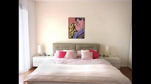 Schlafzimmer Einrichten Nach Feng Shui Feng Shui Schlafzimmer Feng Shui Bett Farben Für Schlafzimmer