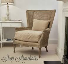 Armchair In Bedroom French Bedroom French Furniture French Style Furniture La