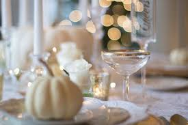 thanksgiving 2017 events in hawaii celebrating the season of