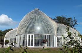 Bicton Park Botanical Gardens Bicton Park Botanical Gardens Travel Words