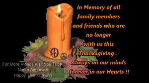 happy thanksgiving for friends happy thanksgiving wishes greetingsmissing you on thanksgiving e