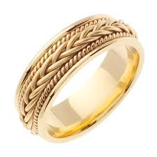 wedding rings wedding rings and engagement rings for men and women in new york