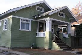 house of paints architecture house paints exterior paint colors green architecture