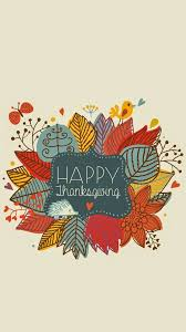 happy thanksgiving autumn wallpapers happy