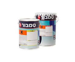 tambour paints paint home design