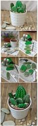 Rock For Garden by Try These Best Diy Projects For Your Home Decoration Homemade