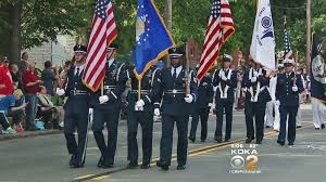 best memorial day events in pittsburgh cbs pittsburgh