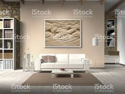 modern country style interior stock photo 165084989 istock