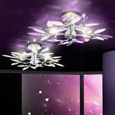 Wohnzimmer Deckenleuchten Design Wohnzimmer Deckenleuchte Jtleigh Com Hausgestaltung Ideen