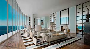 sunny isles apartments for sale at ritz carlton residences