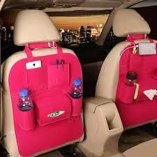 South Dakota car seat travel bag images Best 25 vehicle storage ideas new campervans diy jpg