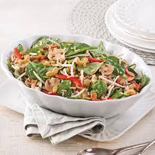 cuisine d amour salade d amour recettes cuisine et nutrition pratico pratique