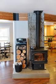 wood burning wall 139 best wood stove images on wood burner firewood