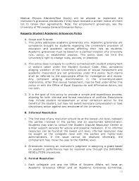 cover letter residency 28 images proof of residency letter sle
