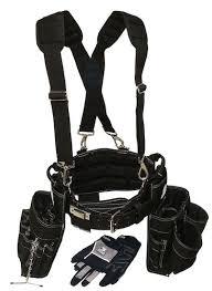 Comfortable Suspenders Top 10 Most Comfortable Tool Belts In 2017 Reviews Topbestspec