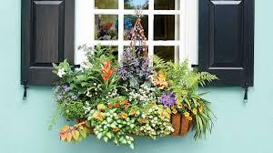 hang window planter box u2014 home ideas collection wonderful homemade