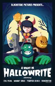 halloween event battlerite halloween event submission by toukansdesign on deviantart
