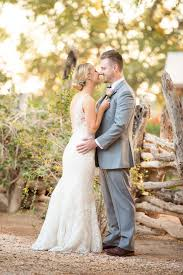 country themed wedding and jason s residence wedding yuma weddings