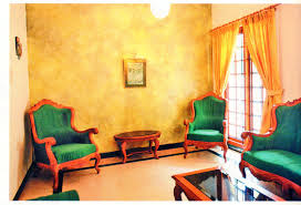 Shades Of Yellow Paint by Marvelous Yellow Paint Colors For Living Room With Twin Arms