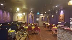 jack u0026 royal thai restaurant tahmoor home facebook