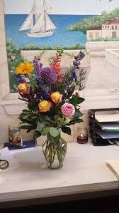 florist ocala fl petal pusher florist inc ocala florida florist shopping