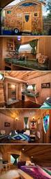 House Designs Interior by Best 25 Tiny House Design Ideas On Pinterest Tiny Houses Tiny