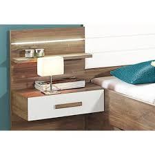 meubles bas chambre meubles de chambre adulte large choix de meubles de chambre