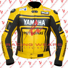 bike racing jackets racing wears racing wears home page racing wears
