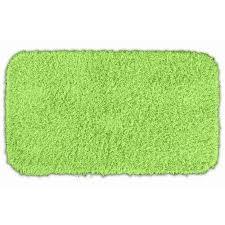 Lime Green Shag Rugs Cheap Lime Green Shaggy Rug Find Lime Green Shaggy Rug Deals On