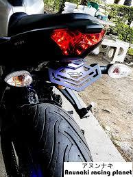 super fashion adjustable cnc aluminum motorcycle foot rest peg