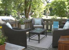 furniture dramatic walmart patio furniture sets clearance