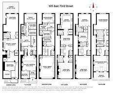 thornhaven castle floor plans castles u0026 palaces pinterest