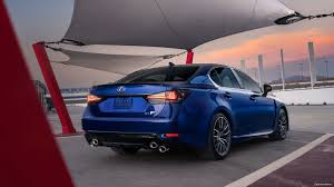 lexus es 2018 2018 lexus gs f luxury sedan gallery lexus com