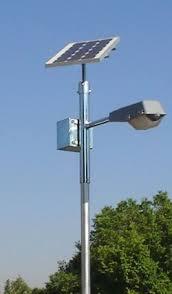 539 best solar lighting images on solar lights solar