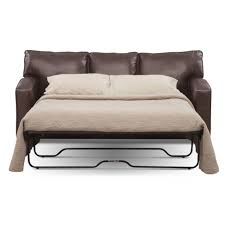 Rv Sofa Beds With Air Mattress by Rv Sofa Bed Air Mattress Replacement U2013 Sofa Inspiration With