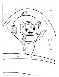 chiken little coloring pages coloringpages1001 com