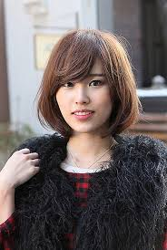 easy bob hairstyles short hairstyles short to medium bob hairstyles with bangs unique