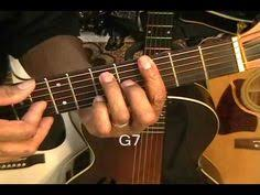How To Play Comfortably Numb Solo On Guitar How To Play Comfortably Numb Pink Floyd Solo Guitar Lesson