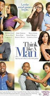 think like a man 2012 imdb
