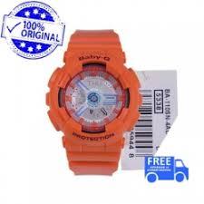 Jam Tangan Baby G jam tangan original casio baby g