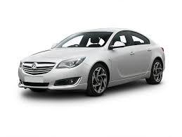 used vauxhall insignia sri grey cars for sale motors co uk