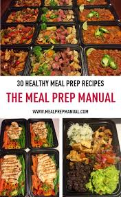 best 25 bodybuilding meal prep ideas on pinterest bulking diet