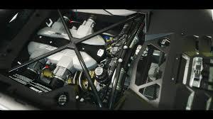 2015 lamborghini aventador liberty walk hq animated engine