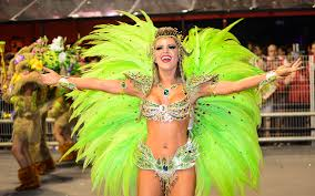 brazil carnival costumes 2015 carnival most popular party in the world album on