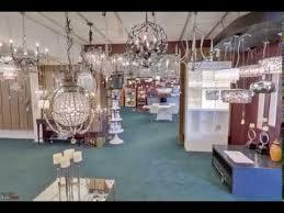 lighting stores reno nv statewide lighting reno nv lighting youtube